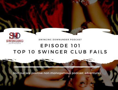 101: EP101 – Top 10 Swinger Club Fails