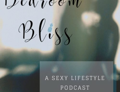 15: Testing the waters of a hotwife with Grant