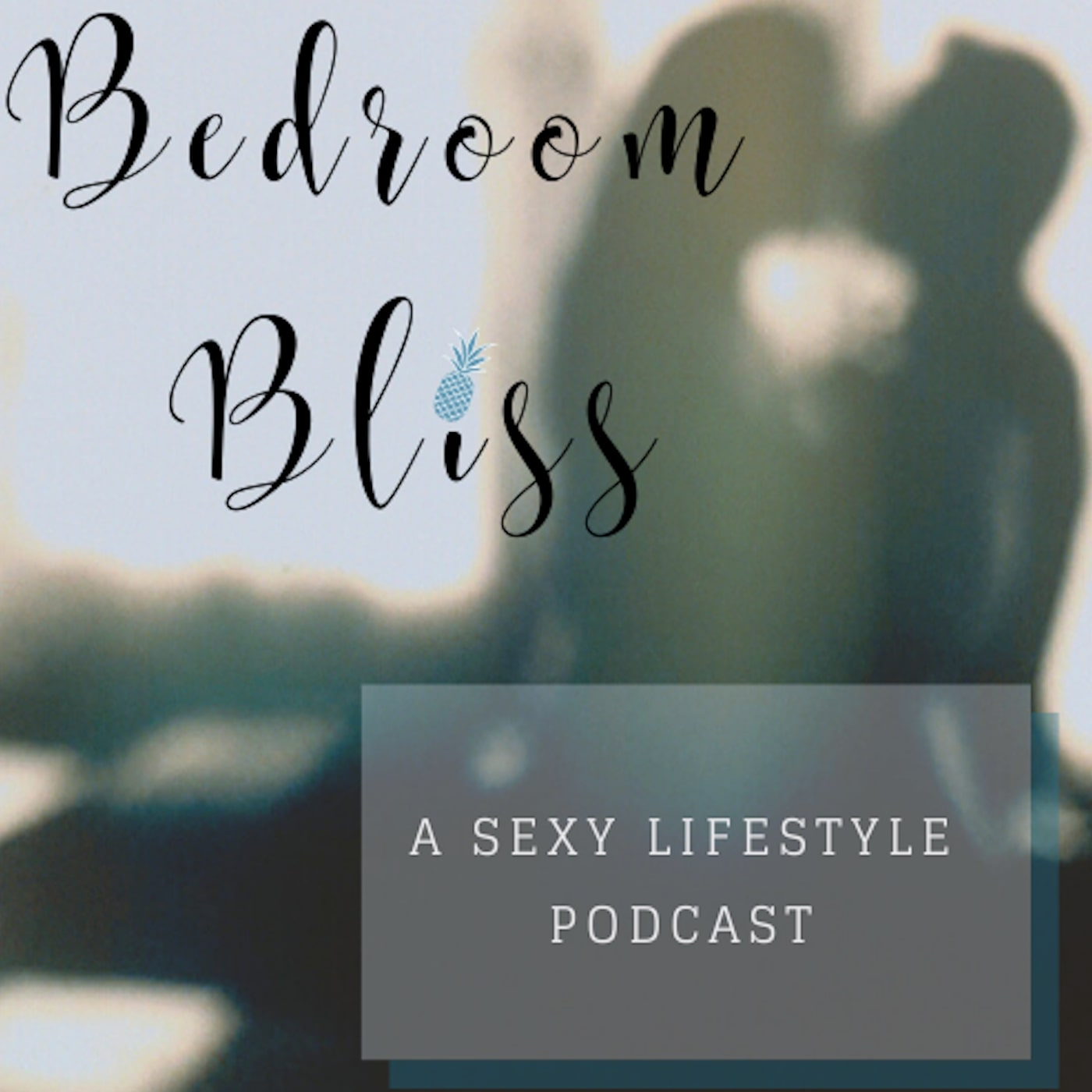 Bedroom Bliss Swinger Lifestyle Podcast.