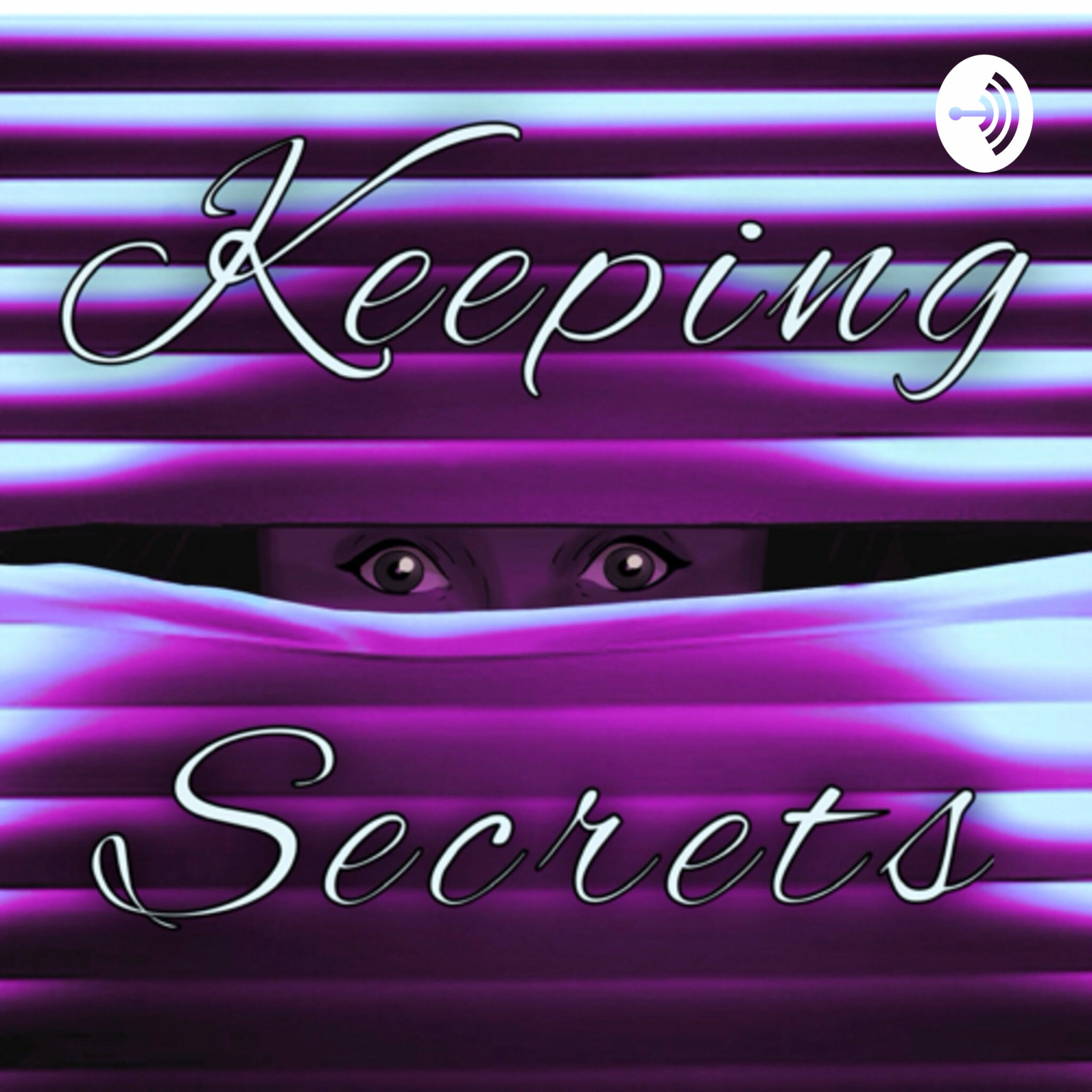 It's a very special, spooooky bonus episode of Keeping Secrets Podcast! We dug some skeletons out of our closet and reminisce about a wild Halloween party at a swinger club. We were stalked by clowns, while Mel was made a sexy offer she couldn't refuse. The second segment was even more terrifying! We called up the ghosts of some truly frightful Hotwife horror stories that will make your skin crawl!
