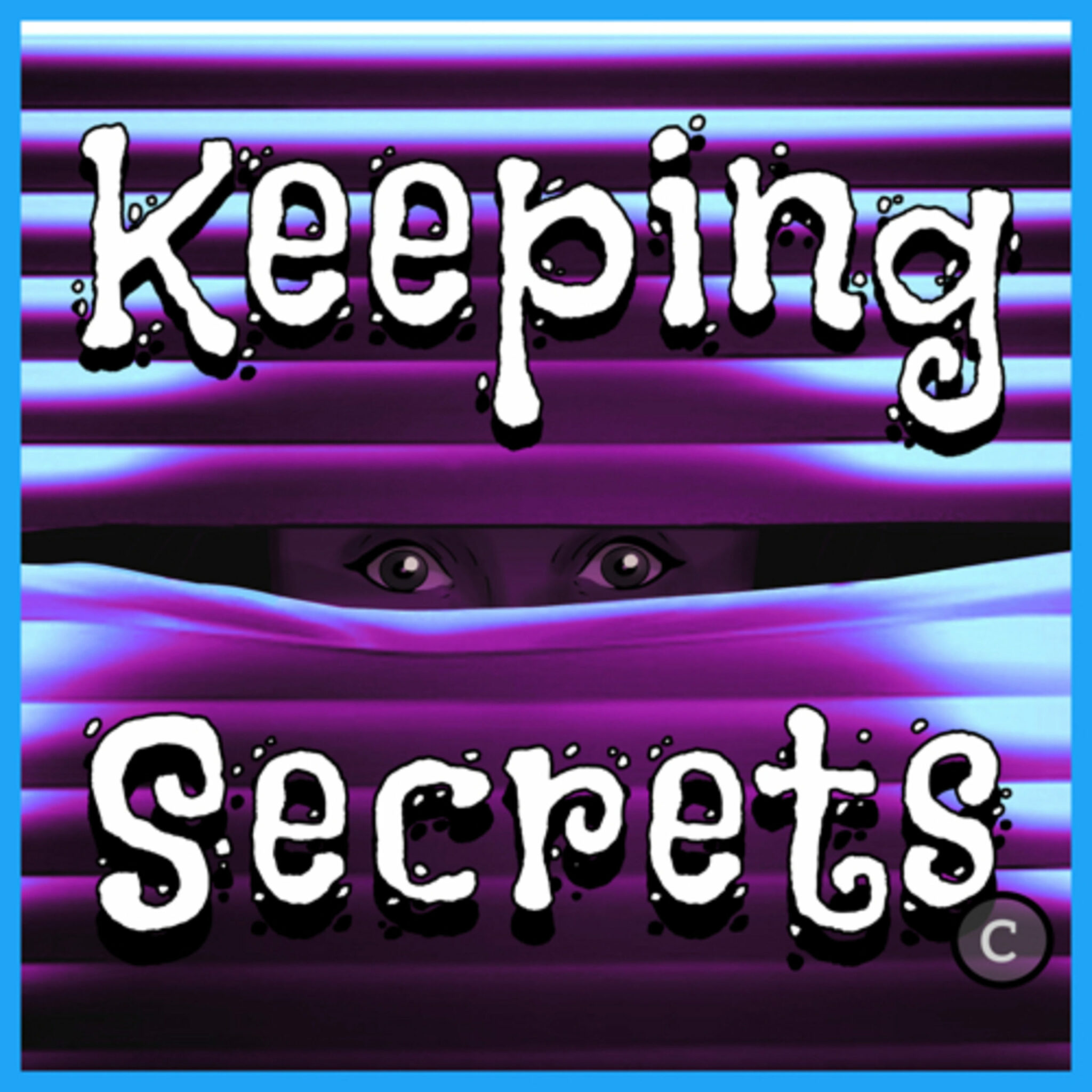 Welcome to a new segment we're testing out, The Secret Six! A collection of short swinger stories gathered over the past 10 years of wild times. In this first of hopefully many, we reminisce about 6 hot tub experiences that seemed to stand out from the rest. We thank you all for listening to our ramblings and love you all!                                You can find us on Twitter @keep1ngsecrets.                                              Or email us at keepingsecrets75@gmail.com