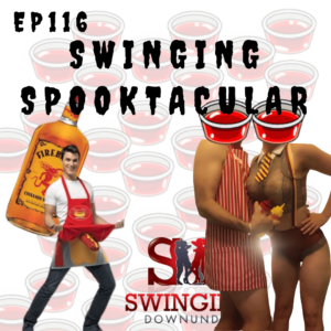 How do you find other swingers? What can we expect at a Swinger's Resort? What is a swinger? What is a swinger's club like? Do swinger's get jealous?These are a few common questions asked by those considering the Swinger Lifestyle. DDN had the vision to create a communal place for others to easily find LS podcasters that offer various perspectives on the swinging lifestyle. This is an eclectic collection of personalities,opinions, and personal experiences in the Lifestyle. Enjoy!If youknowof a Lifestyle Podcast that is not listed here, please encourage them to let us know! We love to add new friends!