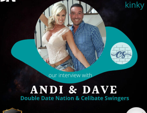 39: Andi & Dave from DDN