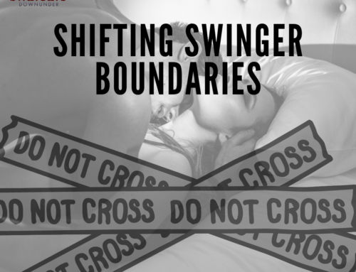 120: Shifting Swinger Boundaries